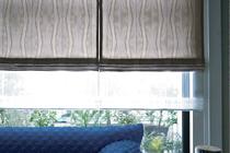 メルセでは、オーダーカーテンにも関わらず、一軒あたり約15万からとリーズナブルな価格帯ご提案