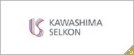 お取り扱いメーカー「川島織物セルコン」のご紹介